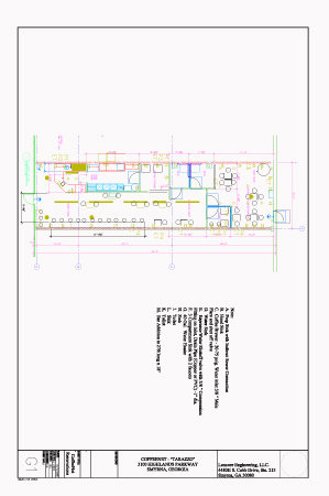 House Design Philippines on Architectural House Floor Plans Small